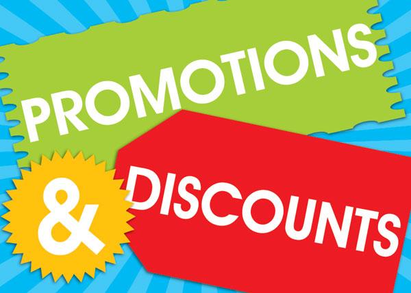 promotion-discounts